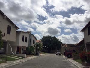 Casa En Ventaen Cabudare, Parroquia Cabudare, Venezuela, VE RAH: 21-11301