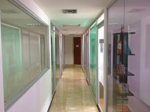 Oficina En Ventaen Barquisimeto, Parroquia Concepcion, Venezuela, VE RAH: 21-11304