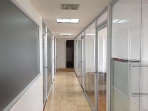 Oficina En Ventaen Barquisimeto, Parroquia Concepcion, Venezuela, VE RAH: 21-11306