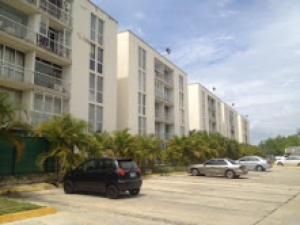 Apartamento En Ventaen Guatire, El Ingenio, Venezuela, VE RAH: 21-11309