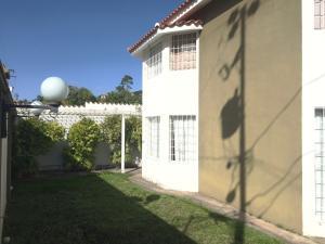Casa En Ventaen Barquisimeto, Colinas De Santa Rosa, Venezuela, VE RAH: 21-11310