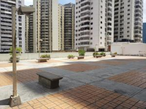 Apartamento En Ventaen Caracas, Parroquia La Candelaria, Venezuela, VE RAH: 21-11317