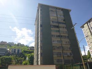 Apartamento En Ventaen San Antonio De Los Altos, La Morita, Venezuela, VE RAH: 21-11321