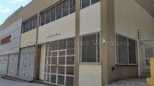 Apartamento En Ventaen Caracas, Parroquia La Candelaria, Venezuela, VE RAH: 21-11989