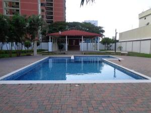 Apartamento En Ventaen Barquisimeto, Zona Este, Venezuela, VE RAH: 21-11328