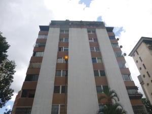 Apartamento En Ventaen Caracas, Prados Del Este, Venezuela, VE RAH: 21-11332
