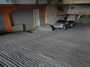 Galpon - Deposito En Ventaen Caracas, Chacao, Venezuela, VE RAH: 21-11343