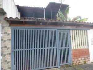 Casa En Ventaen Guatire, El Ingenio, Venezuela, VE RAH: 21-11338