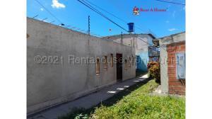 Casa En Ventaen Cagua, Prados De La Encrucijada, Venezuela, VE RAH: 21-11347