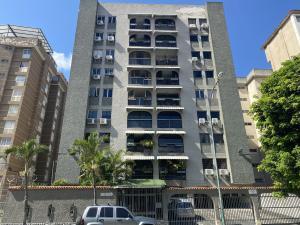 Apartamento En Ventaen Caracas, Macaracuay, Venezuela, VE RAH: 21-11375