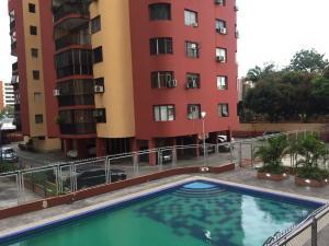 Apartamento En Ventaen Barquisimeto, Nueva Segovia, Venezuela, VE RAH: 21-11350