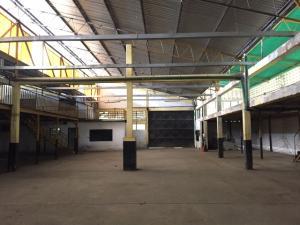 Galpon - Deposito En Ventaen San Felipe, San Felipe, Venezuela, VE RAH: 21-11363