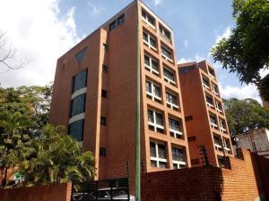 Apartamento En Ventaen Caracas, El Rosal, Venezuela, VE RAH: 21-11370