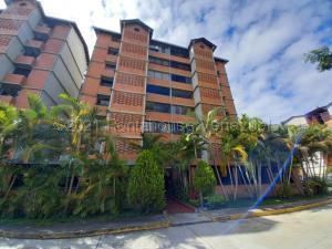 Apartamento En Ventaen Caracas, Terrazas De Guaicoco, Venezuela, VE RAH: 21-11373