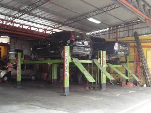 Local Comercial En Ventaen Caracas, Boleita Norte, Venezuela, VE RAH: 21-11376