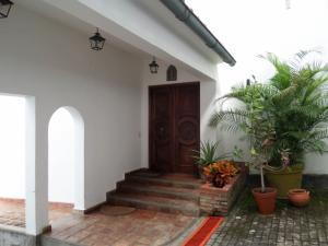 Casa En Ventaen Caracas, Las Marías, Venezuela, VE RAH: 21-11381