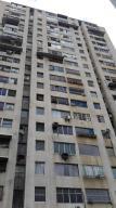 Apartamento En Ventaen Caracas, La California Norte, Venezuela, VE RAH: 21-11389