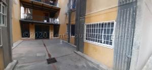 Apartamento En Alquileren Cabudare, La Mora, Venezuela, VE RAH: 21-11392