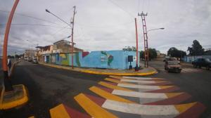 Terreno En Ventaen Barquisimeto, Parroquia Juan De Villegas, Venezuela, VE RAH: 21-11394