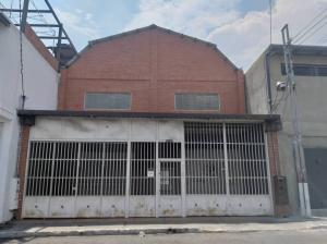 Local Comercial En Alquileren Barquisimeto, Centro, Venezuela, VE RAH: 21-11396