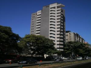 Oficina En Ventaen Caracas, La Florida, Venezuela, VE RAH: 21-11397