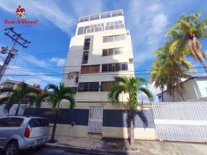 Apartamento En Ventaen Maracay, El Bosque, Venezuela, VE RAH: 21-11398