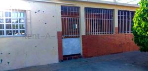 Casa En Ventaen Punto Fijo, Antiguo Aeropuerto, Venezuela, VE RAH: 21-11404