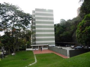 Apartamento En Ventaen Caracas, Las Esmeraldas, Venezuela, VE RAH: 21-11405