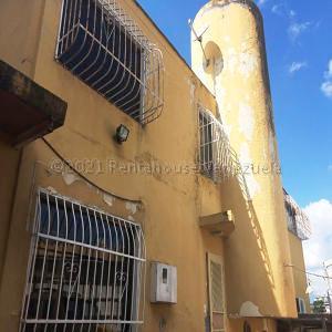 Casa En Ventaen Caracas, Lomas De La Trinidad, Venezuela, VE RAH: 21-11440