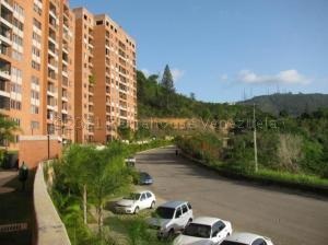 Apartamento En Ventaen Caracas, Colinas De La Tahona, Venezuela, VE RAH: 21-11419