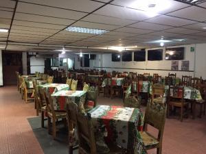 Negocios Y Empresas En Ventaen San Felipe, San Felipe, Venezuela, VE RAH: 21-11420