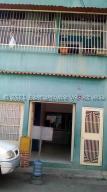 Casa En Ventaen Caracas, Prado De Maria, Venezuela, VE RAH: 21-11422
