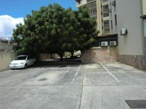 Apartamento En Ventaen Barquisimeto, Del Este, Venezuela, VE RAH: 21-11423