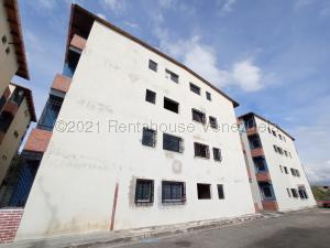 Apartamento En Ventaen Maracay, La Morita, Venezuela, VE RAH: 21-11425
