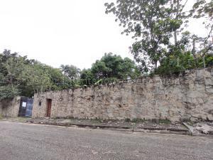 Terreno En Ventaen Maracay, El Castaño (Zona Privada), Venezuela, VE RAH: 21-11429