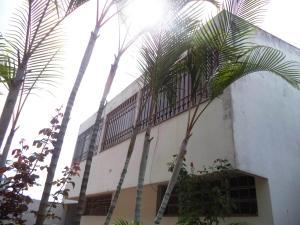 Casa En Ventaen Caracas, Colinas Del Tamanaco, Venezuela, VE RAH: 21-11432
