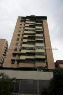 Apartamento En Ventaen Caracas, Parroquia La Candelaria, Venezuela, VE RAH: 21-11436