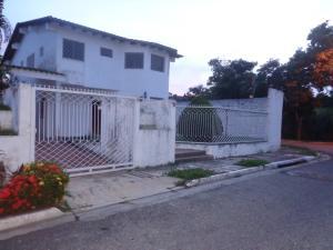 Casa En Ventaen La Victoria, Morichal, Venezuela, VE RAH: 21-11441