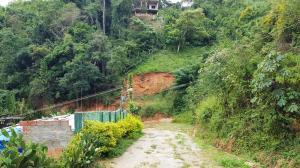 Terreno En Ventaen Caracas, El Hatillo, Venezuela, VE RAH: 21-11450
