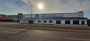 Local Comercial En Ventaen Maracaibo, Las Delicias, Venezuela, VE RAH: 21-11446