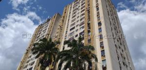 Apartamento En Ventaen Barquisimeto, Las Trinitarias, Venezuela, VE RAH: 21-11583