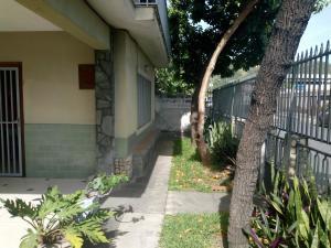 Casa En Ventaen Maracay, La Cooperativa, Venezuela, VE RAH: 21-11447