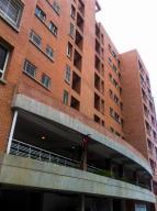 Apartamento En Ventaen Caracas, Oripoto, Venezuela, VE RAH: 21-11448