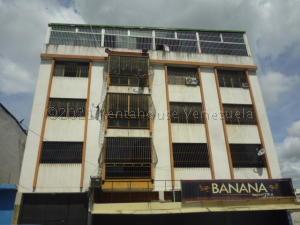 Apartamento En Alquileren Barquisimeto, Centro, Venezuela, VE RAH: 21-11449