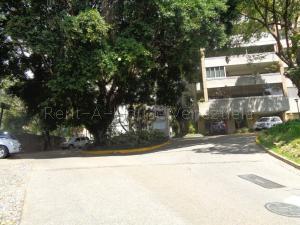 Apartamento En Ventaen Caracas, La Castellana, Venezuela, VE RAH: 21-11457
