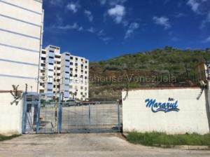 Apartamento En Ventaen Margarita, El Paraiso, Venezuela, VE RAH: 21-11463