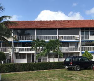 Apartamento En Ventaen Rio Chico, Los Canales De Rio Chico, Venezuela, VE RAH: 21-11459
