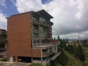 Apartamento En Ventaen Caracas, Loma Linda, Venezuela, VE RAH: 21-11464