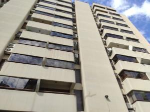 Apartamento En Ventaen Caracas, Macaracuay, Venezuela, VE RAH: 21-11470
