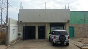 Local Comercial En Ventaen Maracaibo, Avenida Bella Vista, Venezuela, VE RAH: 21-11471